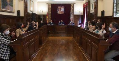 La Diputación pone en marcha en Plan de Digitalización para empresas, autónomos y cooperativas