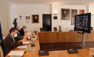 La bonificació del 95% de l'IBI arriba ja a prop de 300 negocis de Vila-real amb un impacte econòmic de quasi 350.000 euros