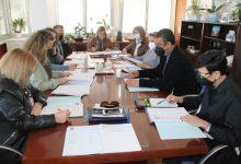 Benicàssim defineix les característiques tècniques per a l'ampliació del seu patrimoni municipal