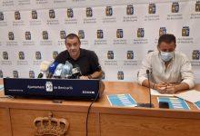 Benicarló impulsa una Campanya Esportiva d'Estiu per a tots els sectors de població