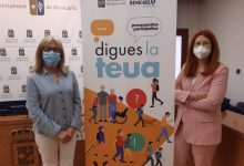 Els projectes dels Pressupostos Participatius de Benicarló 2021 es votaran de l'1 al 15 de juny