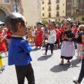 Vinaròs aposta per unes festes de Sant Joan i Sant Pere participatives però segures
