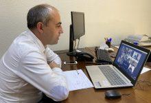 La Diputación convoca a las cooperativas de la provincia para presentar la nueva línea de ayudas contra el 'cotonet'