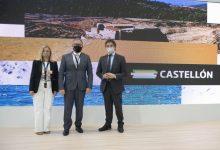 El Consell impulsa el Pla de Dinamització i Governança Turística 2021 de l'Alt Maestrat