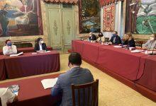 La Diputació presentarà en Fitur 2021 la nova marca turística de la província de Castelló