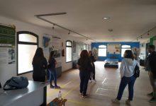 Almenara celebra el Dia Internacional dels Museus amb visites guiades al Museu del Molí d'Arròs