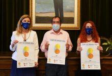 L'alcaldessa de Castelló dóna suport la reivindicació de ALCER Castalia d'una unitat de trasplantaments renals en Castelló