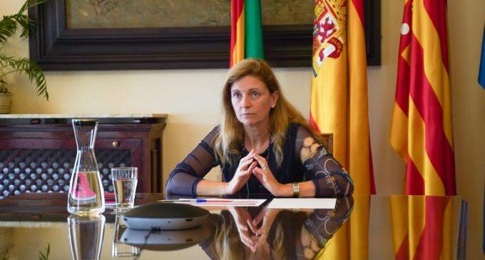 Marco defiende la unidad de acción para afrontar la fase de apertura progresiva ante la COVID