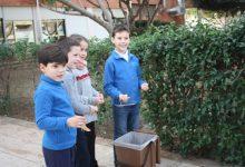 El reciclatge d'orgànica ja supera la resta de fraccions a Castelló