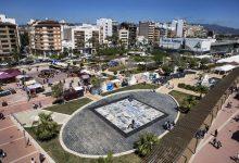 Castelló elevarà a ple al novembre el document modificat del Pla General Estructural