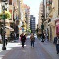 Castelló guanya més de 7.500 habitants en 2020