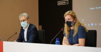 Castellón aprobará su Plan General este 2021 para ponerlo en marcha el año que viene
