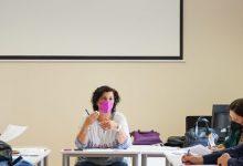 Castelló destina 325.000 euros en ajudes per impulsar l'emprenedoria, plans d'ocupació i innovació social