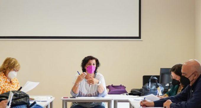 Castelló destina 325.000 euros en ayudas de impulso al emprendimiento, planes de empleo e innovación social