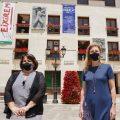 Castelló se suma al Dia Mundial de la Presa de Consciència de l'Abús i Maltractament en la Vellesa