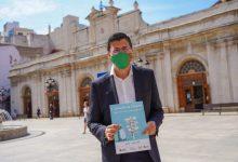 Castelló celebra les V Jornades de Consum amb dues webinars sobre viatjar de manera segura