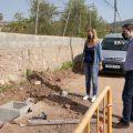 Castelló impulsa la contractació pública amb l'adjudicació del 70% de les obres del Pirecas