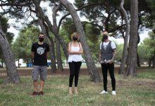 Castelló llança un nou festival de música al Pinar amb M-Clan, Dorian, La Fúmiga i Green Valley