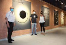 El Planetari commemora les grans fites de l'astronomia amb una retrospectiva dels últims 30 anys