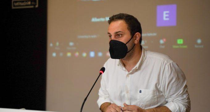 La Junta de Govern Local aprova el Pla General Estructural de Castelló
