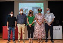 Castelló dissenya la nova estratègia d'ocupació amb la innovació com a protagonista