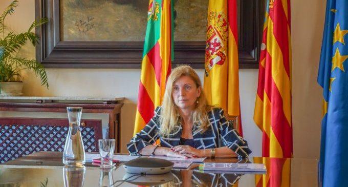 Castelló dona suport a l'aposta per la innovació de fons europeus des de la Xarxa Innpulso