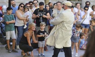 La música, l'art i la ciència unides en l'agenda cultural de l'estiu de Castelló