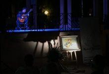 'Dilluns al ras', un cicle dedicat al guitarrista Manuel Babiloni que omplirà el Ribalta de música durant juliol