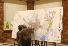 Castelló impulsa un Pla General que dissenya una ciutat sostenible, compacta i inclusiva