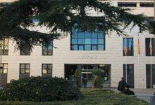 L'Ajuntament rep 280 sol·licituds d'autònoms i microempreses locals per a les ajudes Parèntesi II a Borriana