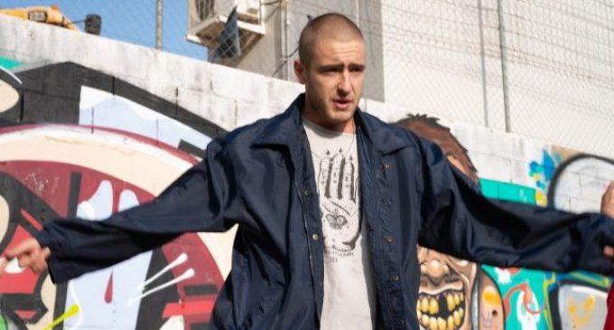 Mar de Sons organiza un taller de 'freestyle' para jóvenes a cargo del rapero castellonense Álex 'Zeta'