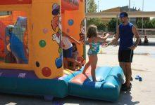 Almassora inverteix 35.000 euros en ajudes per a esdeveniments infantils, esportius i transport