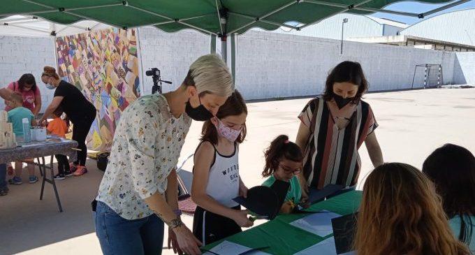 Els barris d'Almassora gaudiran d'activitats gratuïtes inclusives al juliol