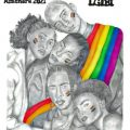 """Arranca """"Almenara amb orgull"""" per a commemorar el Dia Internacional de l'Orgull LGTBI"""