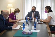 La Fundación Amigó tendrá un nuevo sistema de depuración de aguas residuales para mejorar el centro de terapias