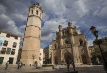 Castelló celebra el 770 aniversari de la seua fundació com a ciutat amb actes commemoratius