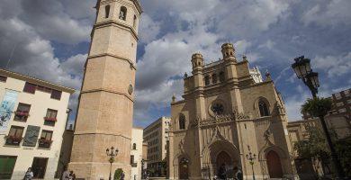 Castelló celebra el 770 aniversario de su fundación como ciudad con actos conmemorativos