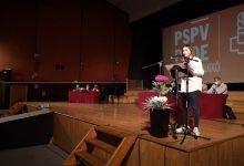 El PSOE de la Vall d'Uixó avala la gestió de Tania Baños per unanimitat