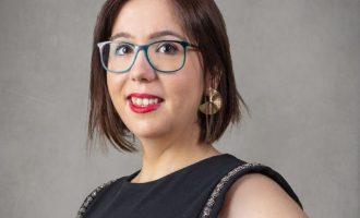 Jessica González i Neus Bordes proclamarán a las damas y caballeros de Sant Joan y Sant Pere en Vinaròs