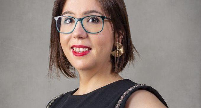 Jessica González i Neus Bordes proclamaran les dames i cavallers de Sant Joan i Sant Pere a Vinaròs