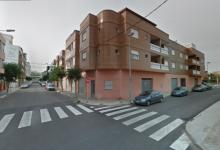 Dos carrers del port de Borriana canvien el seu sentit de circulació