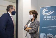 La Diputació de Castelló promocionarà el producte turístic de la província a Bilbao de la mà d'Aerocas