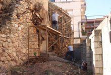 Empiezan las obras de regeneración del Molí la Mona con el plan de actuación #OndaBonica
