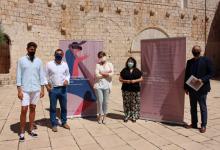 Diputació impulsa la projecció internacional del Festival de Música Antiga i Barroca de Peníscola amb 70.000 euros