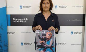 La Vall d'Uixó presenta los 16.000 euros en subvenciones para asociaciones culturales