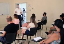 'Onda Work Talent', un fòrum que ajuda a més de 100 joves onders a trobar una oportunitat laboral