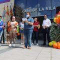 Onda reivindica la diversitat i igualtat real dels ciutadans el Dia de l'Orgull LGTBI