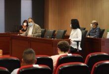 Onda aprova per unanimitat constituir la primera Entitat de Gestió i Modernització de la província