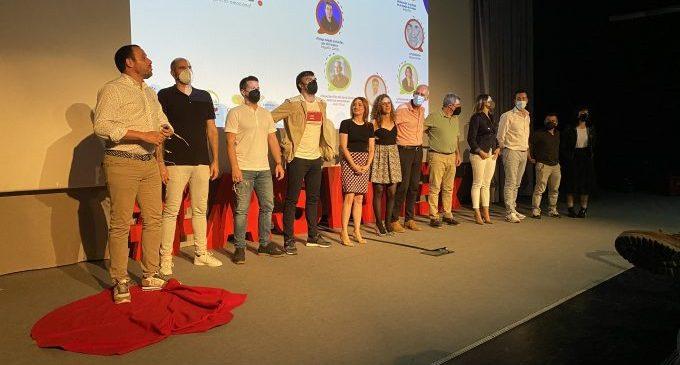 Onda reúne a ocho expertos en inteligencia emocional para reforzar la salud mental ante la pandemia