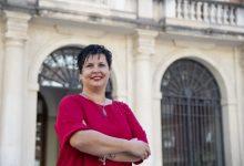 Torreblanca comptarà amb un centre de dia que donarà assistència a persones amb dependència
